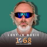 George Paterson-Lost in Music