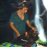 Sorin Milea - Live @ Club Colors Bucuresti 05.05.2012