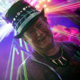 Murray H. Dodds   DJ Murdawg