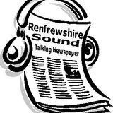 renfrewshiresound