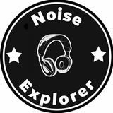 NoiseExplorer