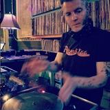 DJ Haggard Bastard