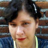 Adriana Rayon Martinez