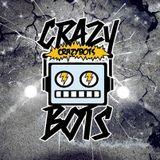 Crazybots