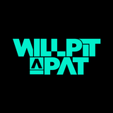 Will Pit-a-Pat