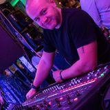 Live set deep&tech house geanny damix by www.soundpro.ro