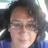 Sandra Aguayo