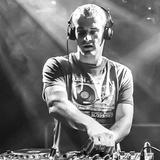 Bojan In The Mix 10.31.2015