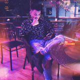 Deep-Ghouse- Cuốnnnnn ( Mr.Phiêu remix)