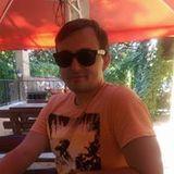Raresh Bogdan