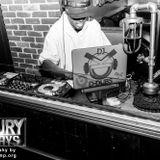 DJ D-Dubs