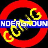 Going Underground Offical