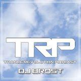 TranceRevolution 05