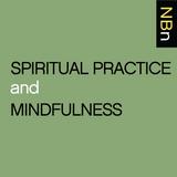 New Books in Spiritual Practic