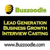 Buzzoodle Lead Generation & Bu