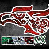 RockersMx