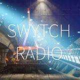 SWYTCH RADIO