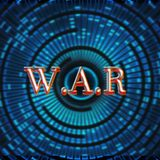 W_A_R