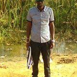 Lamine Diabakhe