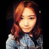 ILyn Jeon