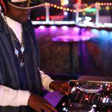 DJ RAS NEBRU ABOLITION MUSIC!