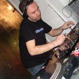 Drift Hardcore Breaks mix live on www.nu-rave.com - 18/10/2009