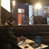 DJ DAN - MIX ENERO 2013 (I)