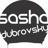 Sasha Dubrovsky