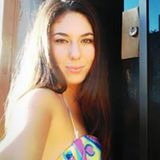 Mely Nicol Vergara P