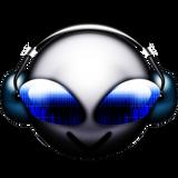DJ. DU4NT