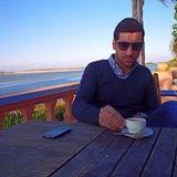 Hamza Badri