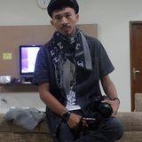 Adoel Java