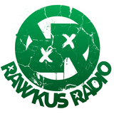 RawkusRadio