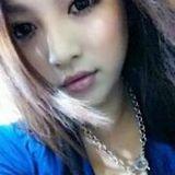Mi Xiao Mi Huang