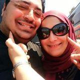 Salwa Magdy El-Mosallamy