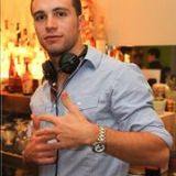 Diego D. Gold Deejay