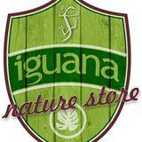 Lojaiguana NatureStore