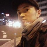 Kawai Yohei