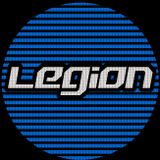 Lee LEGION Smith