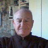 Silvio Reali