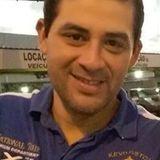 Adriano Biron Fernandes
