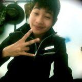 Deejay Hakim's \_ /