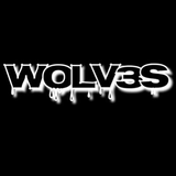 TH3WOLV3S