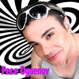 PECE_OGNENOV