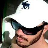 Andre Do Valle