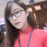 Kiều Linh