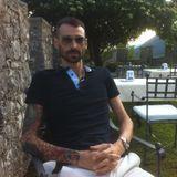 Filippo GianMaria Barbieri
