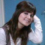 Mabel Gülcan Gençay