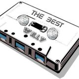 THE BEST OF 90'S DEL 13 NOVEMBRE 2011