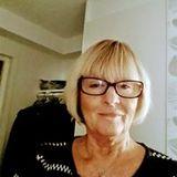 Margareta Corneliusson